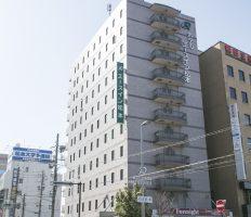 松本市「エースイン松本」  ディスカバー信州県民応援割宿泊プラン