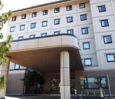 飯田市「ホテルルートイン飯田」  ディスカバー信州県民応援割宿泊プラン
