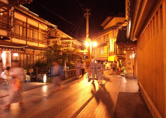 長野県内在住の方ならどなたとでもご利用いただけます<br>県民支えあい 県民宿泊割<br>~信州版新たな旅のすゝめ春割 宿泊プラン~