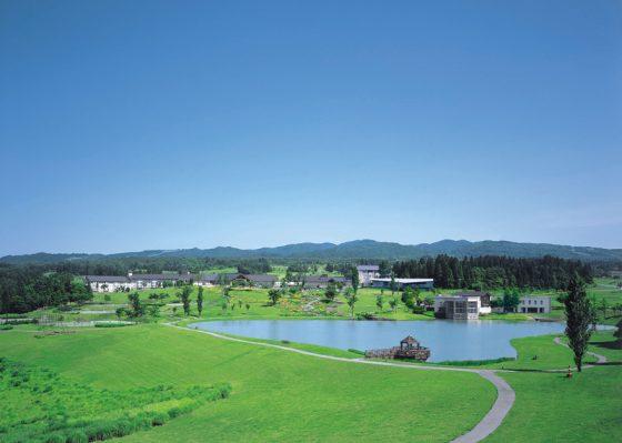 ゆったり出発<br>十日町あてま温泉泊  額縁景色の清津峡渓谷トンネル